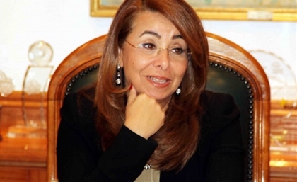 Egypt's Social Solidarity Ministry Raises Awareness of the Benefits of Family Planning