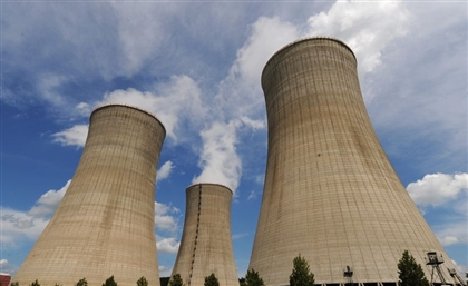 Egypt's Al-Dabaa Nuclear Project Awarded ATOMEXPO Prize as One of 3 Best Nuclear Projects Globally