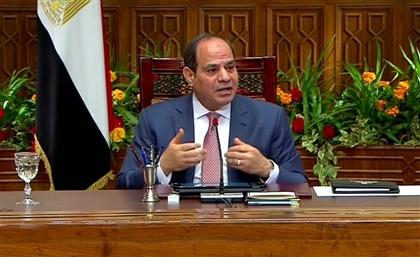 The Corona Economy: Egypt Announces Breakdown of EGP 100 Billion Stimulus Package