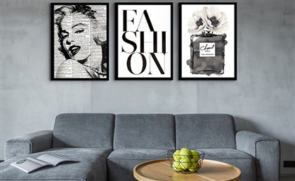 6 Quirky Local Gift Ideas for Your Next Housewarming