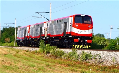 Egypt Agrees to Launch New Railway Project with Sudan