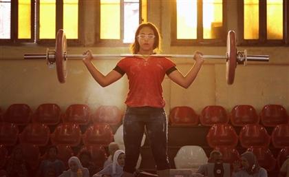 Egypt's 'Lift Like a Girl' Wins Best Film at One of World's Oldest Documentary Festivals