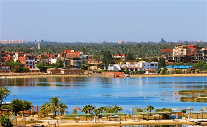 Egypt to Invest EGP 7.2 Billion Into Ismailia