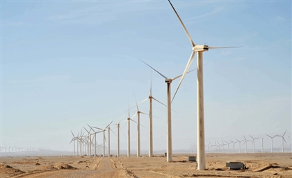 Japan to Give USD 240 Million Loan to Egypt for Energy Sector