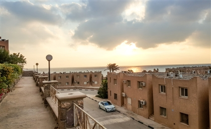 Universal Healthcare Insurance Programme Begins in Suez
