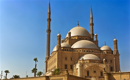 New Preservation Project Will Restore Old Cairo's Historic Blueprints