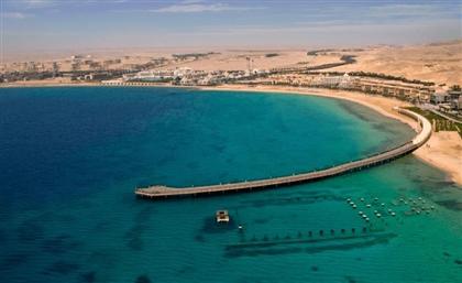 Sahl Hasheesh to Host International Swimming & Water Polo Festival