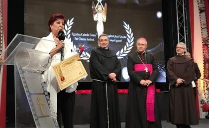 Egyptian Catholic Film Festival Kicks Off in June