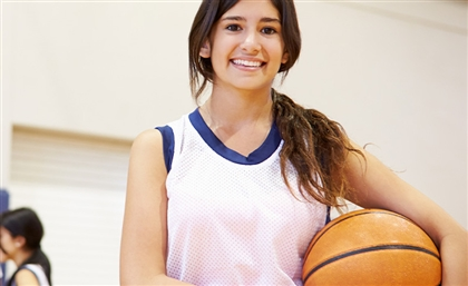 Egypt Launches National Basketball League for Deaf Girls