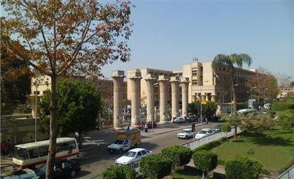 Ain Shams Universities Among Top 200 Universities for Space Sciences