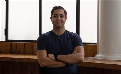 Egypt's Dayra Closes $3 Million Pre-Seed Round & Joins Y Combinator