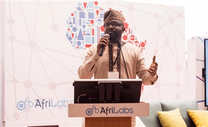 AfriLabs to Host Annual Gathering in Marrakesh on October 25th-27th
