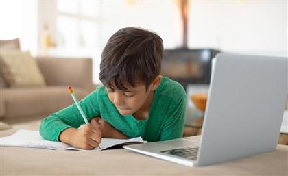 Egypt & UAE to Develop Certified Digital School