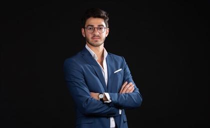 Podcast Platform Podeo Raises Seed Investment Led by Razor Capital