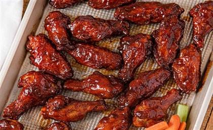 Cairo's Best 9 Restaurants for Chicken Wings