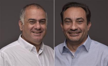 Egypt's Algebra Ventures Launches New $90 Million Fund