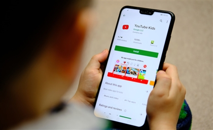 YouTube Kids Launches in Egypt