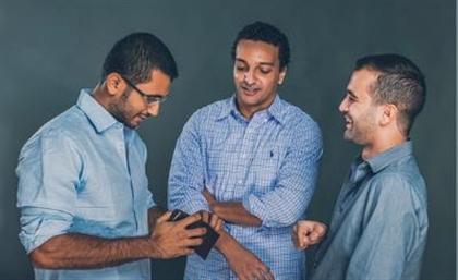 Egyptian Fintech Paymob Raises USD 18.5 Million in Series A Round