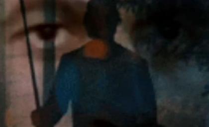 Sound of Noize Founder Essperx Releases New Track 'Escape'