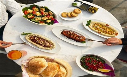 Ayadina: How to Have Ramadan in Lebanon Without Leaving Cairo