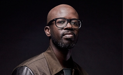 World-Renowned DJ Black Coffee to Perform in Egypt This May