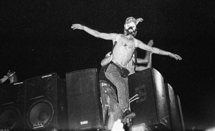 Wake Island Talk Identity & Immigration in New Album 'Born To Leave'
