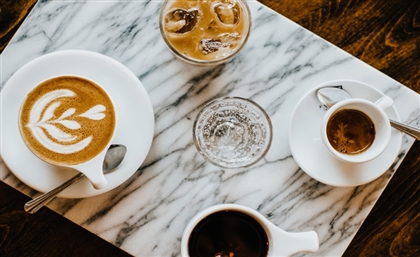 Brava Brings You Easy-to-Make Coffee Tailored to Your Liking