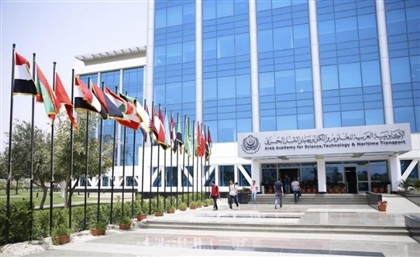 AASTMT to Launch EU-Funded Projects Supporting Egyptian Entrepreneurs