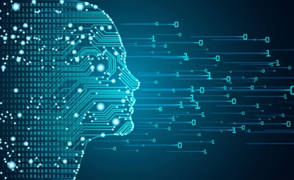 Egypt's ITI Partners with Google to Launch Machine Learning Programme