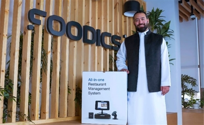 Grubtech & Foodics Partner to Give Restaurant's One-Stop-Shop Platform