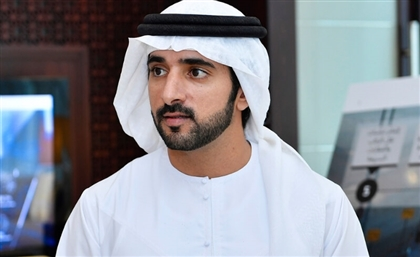 Dubai Next is the New Crowdfunding Platform Supporting Startups