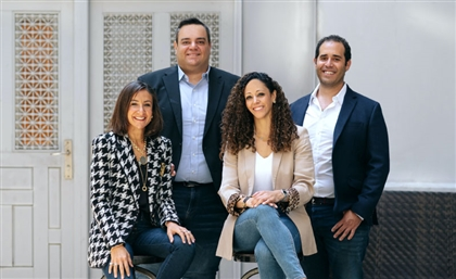 Flat6Labs Announces EGP 207 Million Deal for FAC Egypt Fund