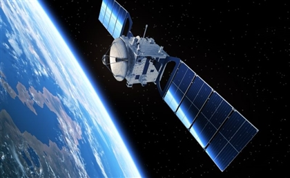 Egyptian Space Agency Gifts 4 Local Universities with Satellites