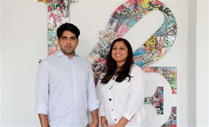Australia-based Zip Acquires Dubai's Spotii for $16.3 Million