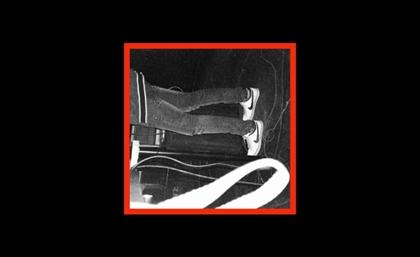 200 Shams Fuses Funk and Retropop in Debut EP 'Leela Fil-Disko'