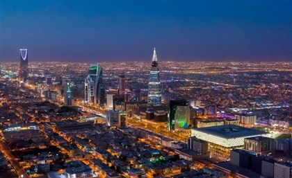 Applications for the Riyadh Techstars Accelerator Are Now Open