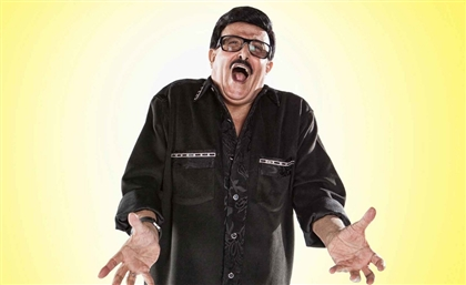 Never-Before-Seen Samir Ghanem Musical to Stream on Shahid VIP
