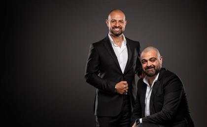 Egyptian Edtech almentor Raises $6.5 Million in Series B Funding