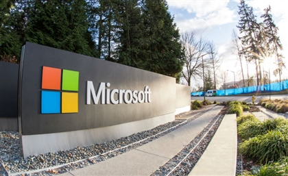 UAE Startups Can Now Apply for Microsoft's GrowthX Accelerator