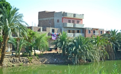 Egypt to Reconcile & Upgrade Buildings Without Permits in Rural Areas