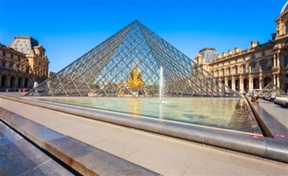 The Louvre in Paris to Establish Coptic Art Department