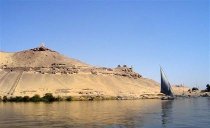Egypt Prepares for Cairo Water Week in October