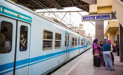France Sets Aside EUR 3.8 Billion for Egyptian Infrastructure
