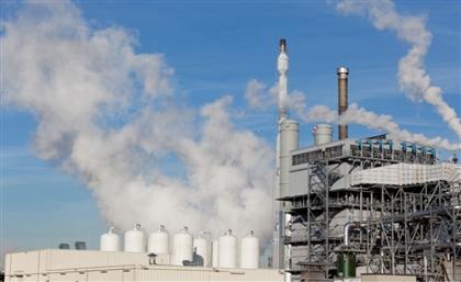 Egypt to Invest USD 4 Billion in Green Hydrogen Gas