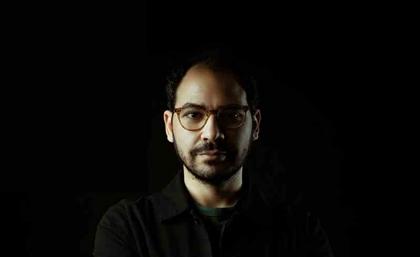 Egyptian Director Sameh Alaa on Short Film Jury at Cannes 2021