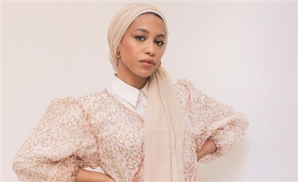 Empowerment & Modesty with Local Fashion Brand Nesaa