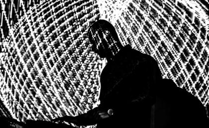 Egyptian Experimentalist Rami Abadir Teases New Album with 'IV'