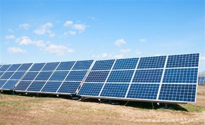 African Development Bank Loans EUR83 Million for Green Energy in Egypt