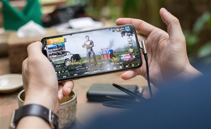 MENA Game Publisher Puplishme Acquired by India's Nazara Technologies