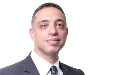 Bedaya Launches Egypt's First Non-Bank Mortgage Finance App